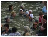 Türkische Frauen  baden.jpg