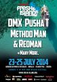 DMX-PUSHA-R&Minter.png