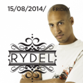 rydell15_08-280x280.png