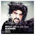 BearsHoney.jpg