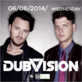 dubvision-280x280.png