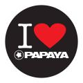 Papaya42.png