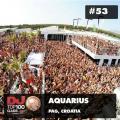 Aquarius7.jpg
