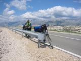 043 Brücke Höhe Pag-Festland-Zadar.jpg