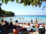 slanica bucht 3 strand badebucht ferien urlaub haus wohnung insel murter dalmatien kroatien.jpg