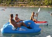 podvrske  bucht 11 badebucht ferien urlaub haus wohnung insel murter dalmatien kroatien (2).JPG