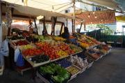 Losinj-Markt.JPG