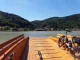 Donau-Schlinge.jpg