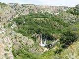 Wasserfall-1.jpg