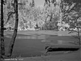 Plitvicer Seen-Erinnerungen aus der Zukunft-4.jpg