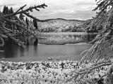 Plitvicer Seen-Erinnerungen aus der Zukunft-2-3.jpg