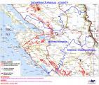 Karte Minen Kroatien.jpg