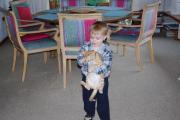 Luka und Oskar.jpg
