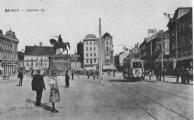 1911Jelaievtrg_0001.jpg
