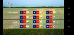 Screenshot_20201009_133827_com.facebook.katana.jpg