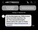 Screenshot_20210919-080426_Messages.jpg