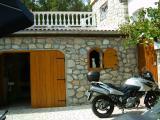 -Kroatien-Urlaub-2008 057.jpg