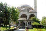 Mustafa Pascha Moschee.JPG