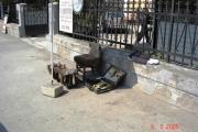 Werkzeuge eines Schuhputzers.JPG