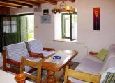 House Viskic - Living room and kitchen.jpg