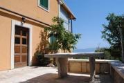 Terrasse-Istrien-Appartement-6.jpg