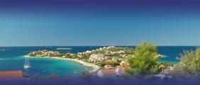sevid - panorama5.jpg