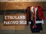 Etnoland-1.jpg