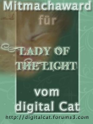 digital cat Forum