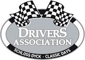 Drivers-Association