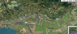 Google maps steindorf fresen waldweg.JPG