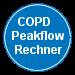 Peakflow Rechner