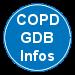 GDB Informationen
