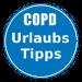 Lungennetzwerk Urlaubs Tipps