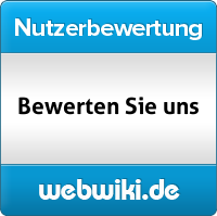 Bewertungen zu das-lungennetzwerk.de