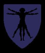 Menschenswetter Logo