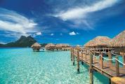 Tahiti-Over-Bung.jpg
