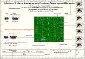 3xSBEC-BS170-4584-05-05-2013-2.jpg