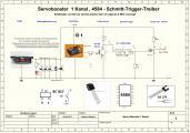 Servobooster-4584-BS170-1.jpg