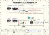 Spannung-Empfänger-Servos-4940V5.jpg