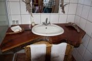 Botswana 2011-0004.jpg