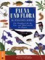 k-FaunaFlora-001.jpg