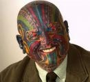 old-man-full-face-rainbow-tattoo.jpg