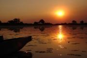 Botswana Okavango Delta 2006.jpg