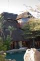 Botswana 2011-0024.jpg