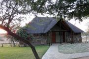 Botswana 2011-0088.jpg