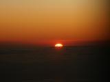 k-Sonnenaufgang-Landung÷©÷MR÷006.JPG
