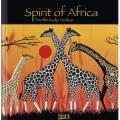 Spirit of Africa-001.jpg