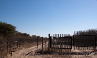 Botswana 2011-0253.jpg