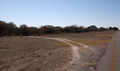 Botswana 2011-0255.jpg