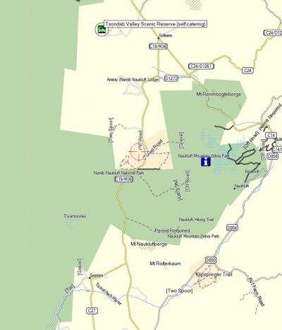 Tsondab Valley T4A.JPG
